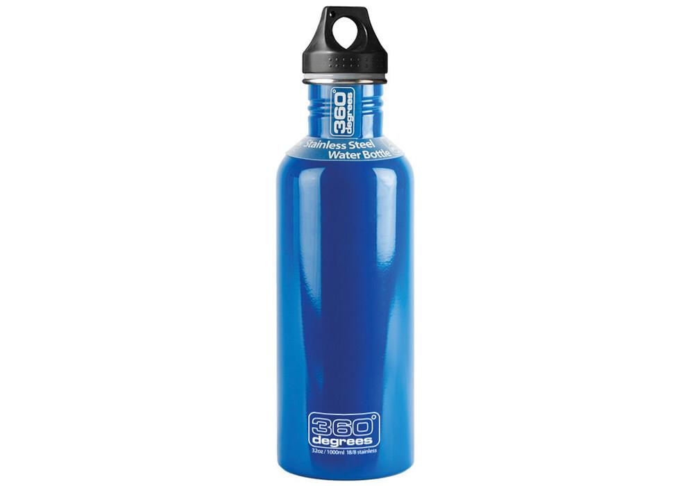 Osprey Drink Bottle